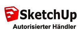 Software-Service John GmbH - Autorisierter SketchUp Händler in Deutschland und Österreich und Schweiz