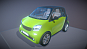 Smart-3d-model-download-buy