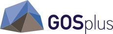 GOSplus - Oelde