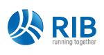 RIB Software SE
