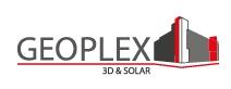 GEOPLEX GmbH - Osnabrück