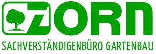 Gartenbau Sachverständigenbüro Zorn - Usingen