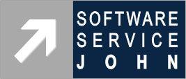 John-Software