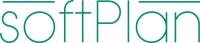 Softplan Informatik GmbH - Wettenberg