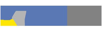 Archikart Logo