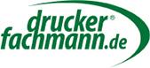 druckerfachmann_logo