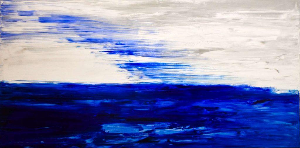 Blauer_Nebel_über_dem_Meer
