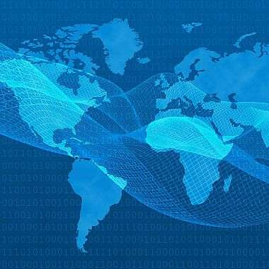 globalisation-free-pic-download-1