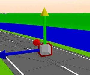 Prozesse- und Straßenbau-Optimierung