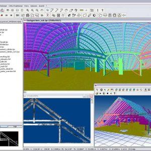 3D-Visualisierungssoftware VIS-All® 3D download