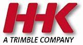 HHK Datentechnik GmbH - Braunschweig