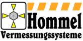 Hommel Vermessungssysteme GmbH Logo