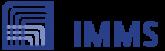 IMMS Institut für Mikroelektronik- und Mechatronik-Systeme gemeinnützige GmbH - Ilmenau