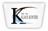 Dipl.-Ing. Klaus Kunter - Ingenieurgesellschaft für Wasserwirtschaft mbH