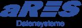 aRES Datensysteme - Tiefbausoftware für Kanal und Leitung
