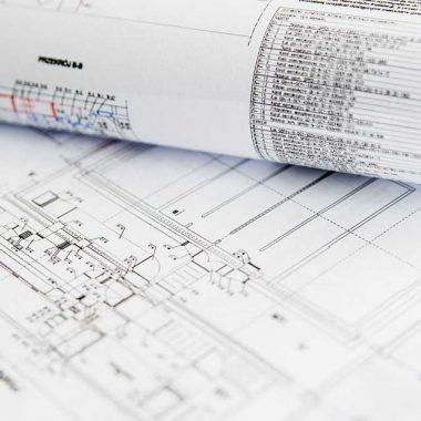 architect-plan-free-pic