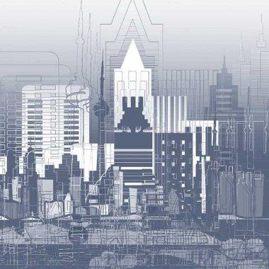 architecture-free-pic
