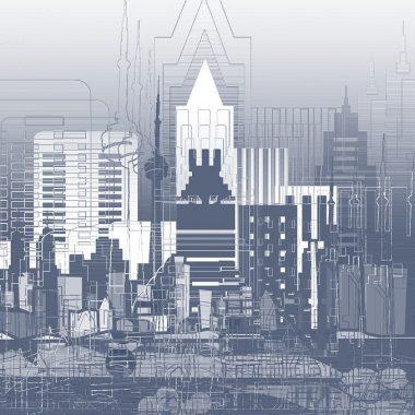 architecture-free-picjpg