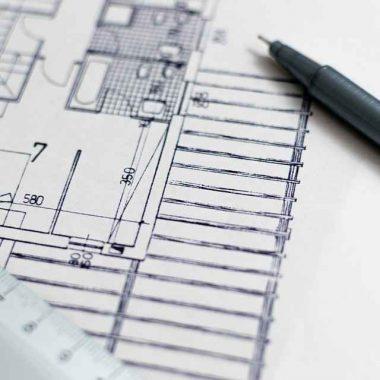 architecture1-free-pic